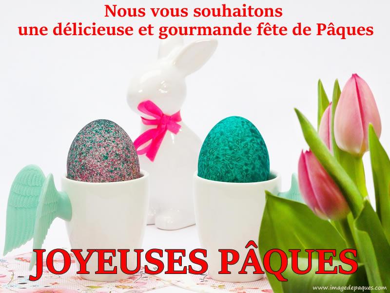 Images Gratuites Pâques